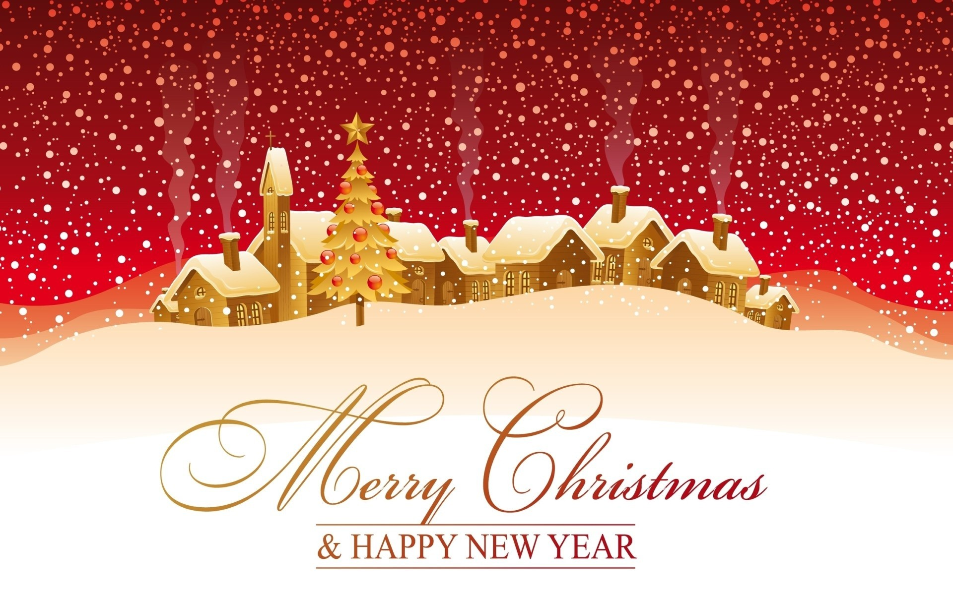Gorgeous Merry Christmas Greetings Aurora Apartments Nin